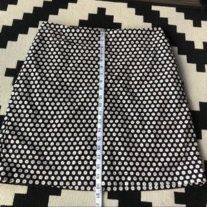 Ann Taylor Factory Skirts - Ann Taylor Factory Pencil Skirt Size 12
